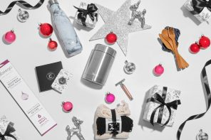 Sustainable Gift Ideas: Content Christmas Guide
