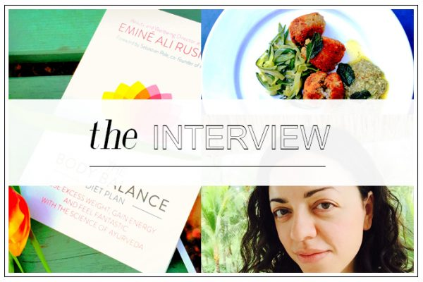 THE INTERVIEW (1)