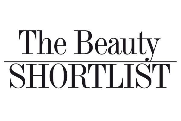 The-Beauty-Shortlist-Logo-1