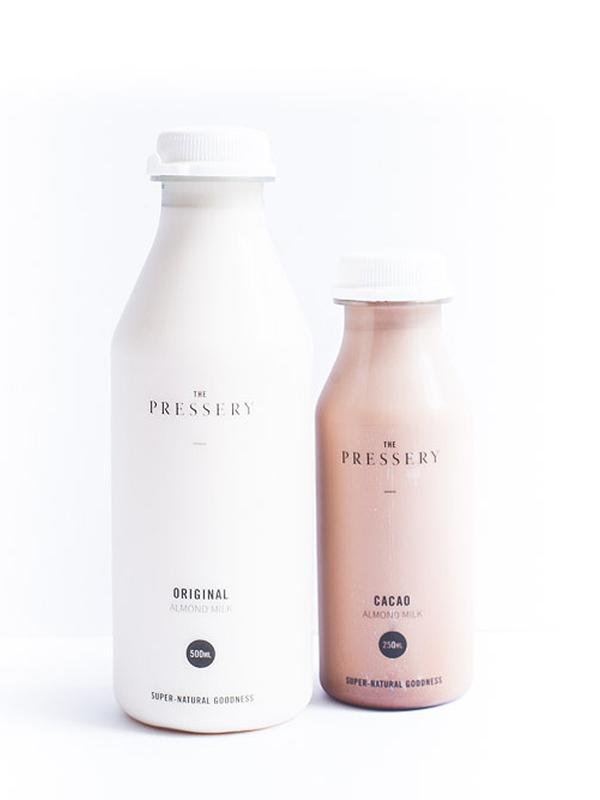 The-pressery-Milk