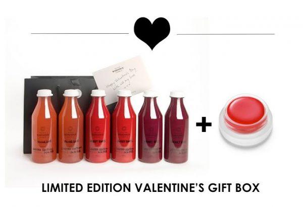 Valentines-Radiance-Gift