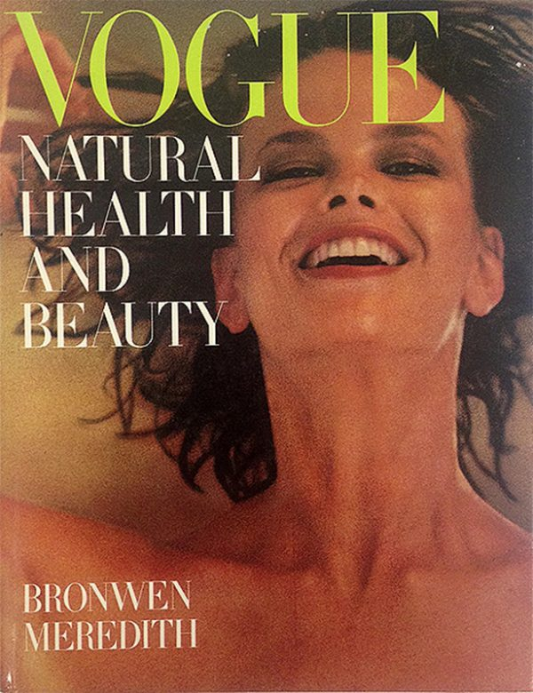 Vogue-Natural-Health-and-Beauty-crop