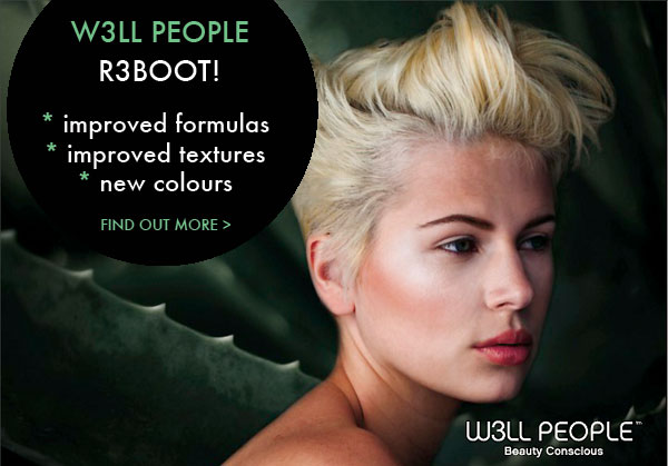 W3LL-People-Header