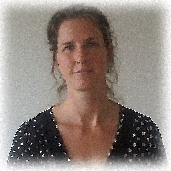 WEB-Jennifer-Derham