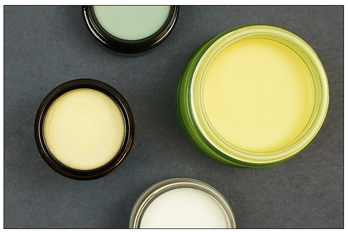 natural body butters _sos winter