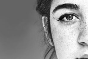 Natural Brows – A Guide To Doing It Yourself At Home