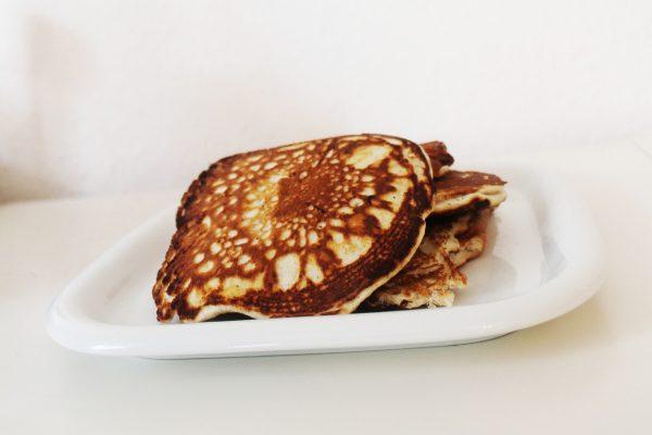 pancakes-761120_1920_1500x1000
