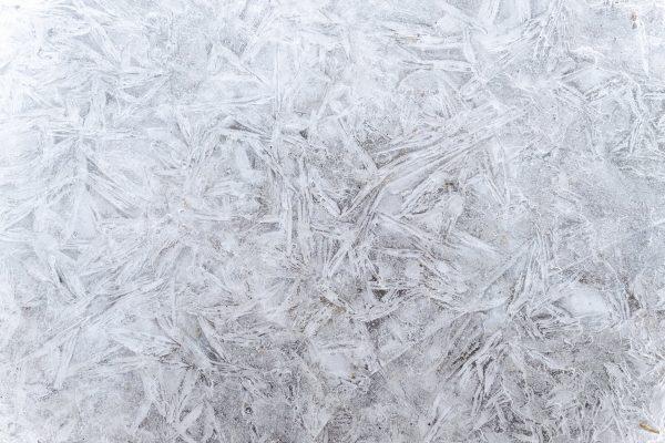 Dehydrated Skin _Winter Skin