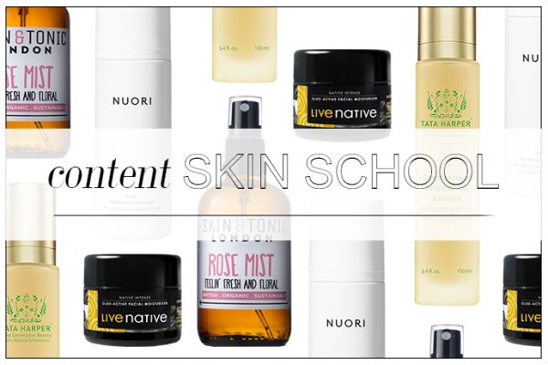 skin_school_wk2