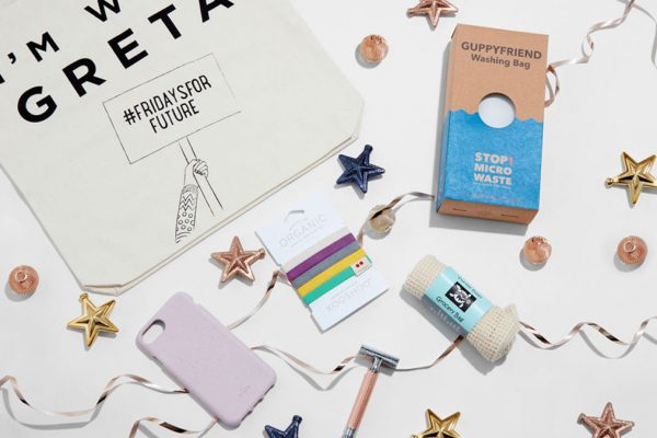 Sustainable Gift Ideas
