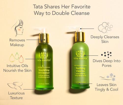 tata shares