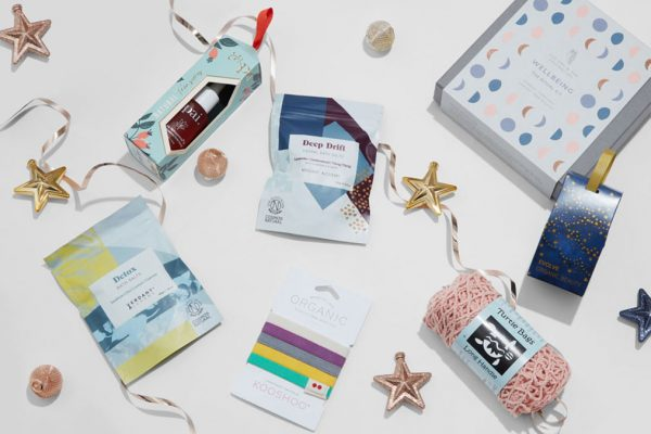 Wellbeing Stocking Fillers