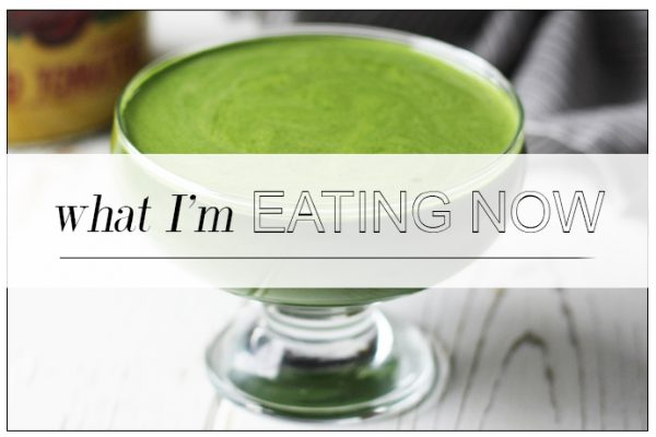what_eating_now_juice
