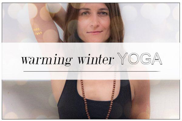 winter_warmer_michaela