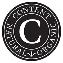 Content Magazine | Organic Skin care -